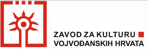 http://hrvatskifokus-2021.ga/wp-content/uploads/2015/03/Zavod-za-kulturu-voj-hrvata.jpg