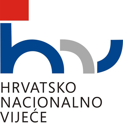 http://www.hrvatskarijec.rs/datoteke/images/Vesti/Aktualno%20-%20HNV(1).jpg
