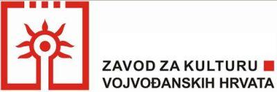 http://hrvatskifokus-2021.ga/wp-content/uploads/2015/11/Kultura-zkvh-portal.jpg